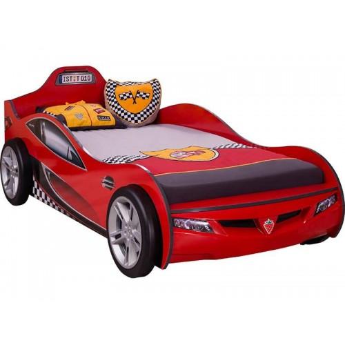 Παιδικό κρεβάτι αυτοκίνητο GT-1304