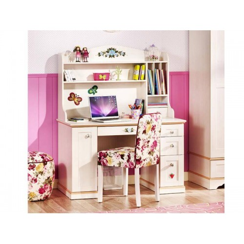 Παιδικό Γραφείο Flora SLF-1102-1101